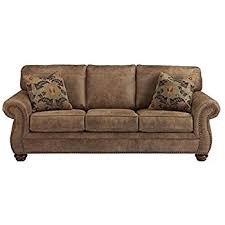 style sofa furniture signature design larkinhurst sofa