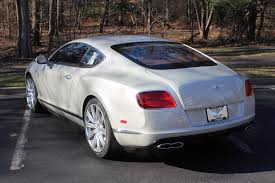 bentley continental 2015 2015 bentley continental gt v8 s stock 5nc045055 for sale near