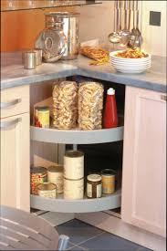 plateau le mans cuisine plateau le mans cuisine affordable kit plateau le mans ii hettich