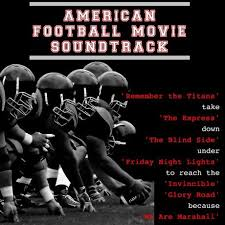 The Blind Side Download The Memory Lane U2014 Going Up The Country From
