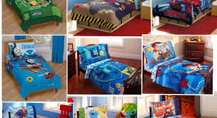 Spiderman Double Duvet Bedding Set Index Beautiful 4 Piece Toddler Bedding Set New