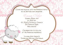 Baptism Card Invitation Baptism Invitation Baptism Invitations In Spanish New