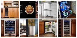 design inspiration marvel premium refrigeration