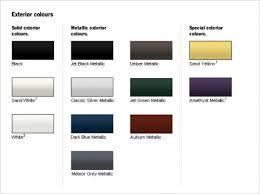 porsche cayenne colors what color is this rennlist porsche discussion forums