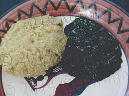 blogs cuisine kutlwano magazine botswana blogs recipes tips kalanga