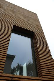 1066 best architecture images on pinterest architecture