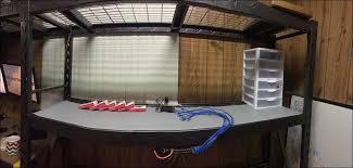 special black friday shelves at home depot furniture gladiator garageworks accessories gladiator for garage
