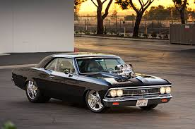 concept chevelle chevrolet chevelle ss hd wide wallpaper for widescreen 78