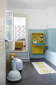 Bathroom Changing Table Bathroom New Changing Table In Bathroom Small Home Decoration