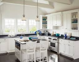 Images Of Cottage Kitchens - 449 best kitchen inspiration images on pinterest kitchen ideas