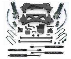 toyota tacoma suspension lift kits suspension lift kits toyota tacoma