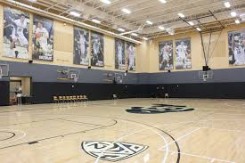 How Big Is 15000 Square Feet Cubuffs Com University Of Colorado Buffaloes Athletics