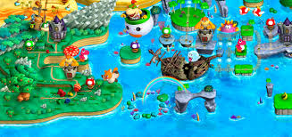 World Map Game Game World Maps Google Search Pixel Gameplay Pinterest