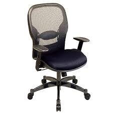 staples office desk chairs 19 design innovative for staples office throughout staples desks and chairs