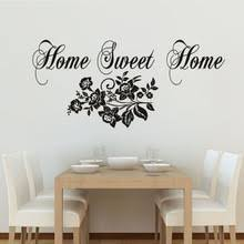 compare prices on baby nursery wall online shopping buy low price