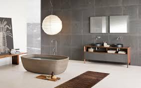 Italian Bathroom Designs Exquisitely Designed Italian Bathrooms - Designed bathroom