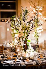 tree branch centerpieces 180 best branch wedding centerpieces images on