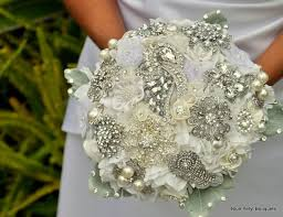 117 best brooch bouquet u0026 cheap brooches images on pinterest