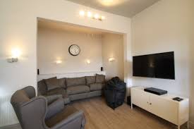 flat 2 154 woodsley road 7 bedroom leeds student house