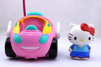 cheap kitty toy car free shipping kitty toy car