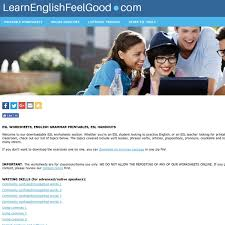 tips for writing essays minnesota office of higher education