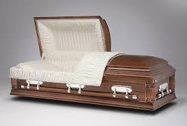burial caskets funeral merchandise caskets vaults urns memorial keepsakes