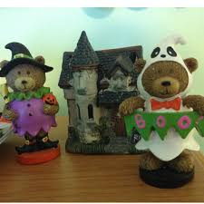 friday favorites halloween decor u2014 e u0026 m