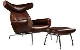 Bibendum Chair Eileen Gray Bibendum Chair By Eileen Gray