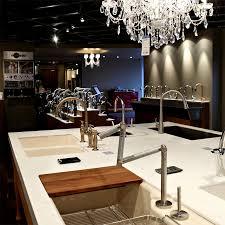 kohler bathroom u0026 kitchen products at keidel kitchen bath