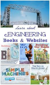 530 best kids engineering projects images on pinterest steam