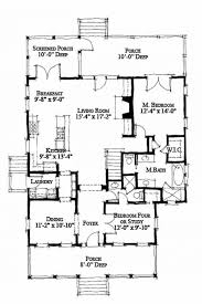 country farmhouse floor plans 52 best house plans images on country farmhouse home
