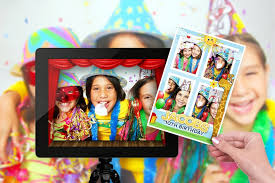 photo booth for my photobooth app all in one professional photo booth for your