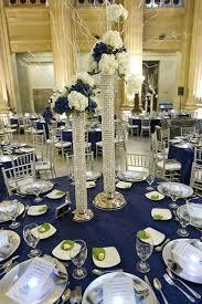 cleveland wedding venues cleveland city grand rotunda weddings