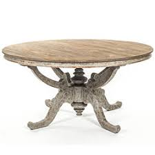 french country dining room tables