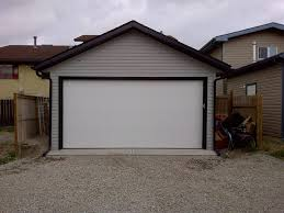 Overhead Garage Doors Calgary Overhead Garage Door Calgary Geekgorgeous