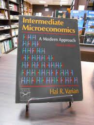 microeconomics 的價格比價讓你撿便宜 愛比價