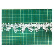 wholesale lace ribbon new lace wholesale 10 yard lot 7cm multi colour lace trim of