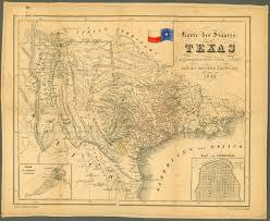 Austin Texas Maps by