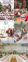 1107 best christmas images on pinterest christmas ideas holiday