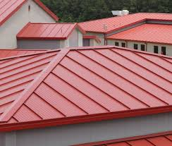 roof cheap garage apartment plans wonderful cost metal roof