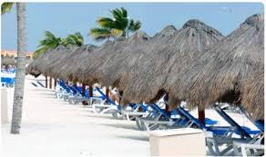 vacation wedding registry honeymoon wedding registry