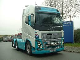 volvo heavy haulage trucks for sale elliot evans elliottruck70 twitter