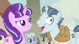 Mlp Meme Generator - but i didn t listen party favor my little pony meme generator