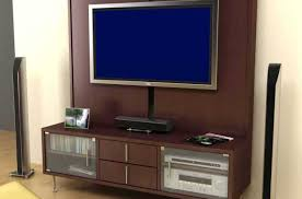 living room tv showcase design ideas living room decor infatuate