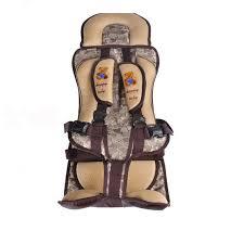 si ge auto b b pas cher vente chaude beau bébé portable siège d auto enfant pour pas cher