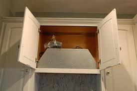 range hood exhaust fan inserts amazing range hood cabinet inserts vent hood ventilation insert