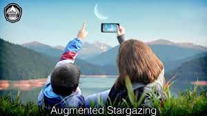 sky guide for android walk astronomy guide app review android ios