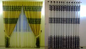 Window Curtains Design Seneth Curtain Curtains Blinds Cushioning Drapes And Shutters