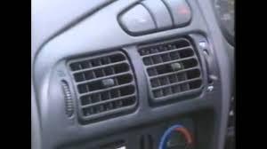 mitsubishi colt ralliart interior old top gear 1992 mitsubishi colt youtube