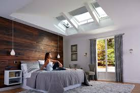 homeowners save at tax time and every year after with velux solar